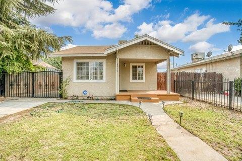 Fresno, CA Real Estate - Fresno Homes for Sale | realtor.com®