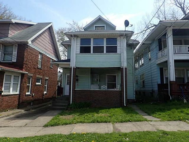 1129 e 5th st erie pa 16507 home for sale real