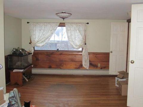 Kingston Ma Apartments For Rent Realtor Com