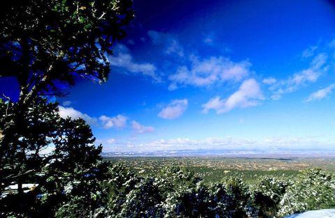 Photo of 2619 S Summit Ct Lot 32, Santa Fe, NM 87501