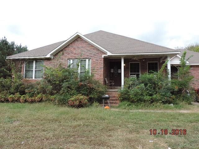 9109 wandering way altus ar 72821 home for sale real estate