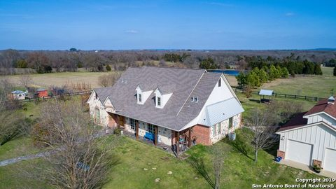 Photo of 14376 Ranch Road 2329, Eustace, TX 75124