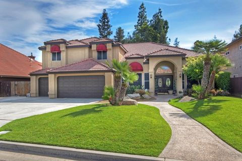 Home Values In Fresno Ca 28 Images 851 E Portland Ave