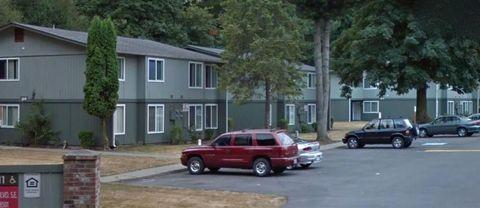 Photo of 7201 Henderson Blvd, WA 98501
