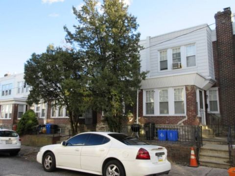 manayunk pa foreclosures foreclosed homes for sale