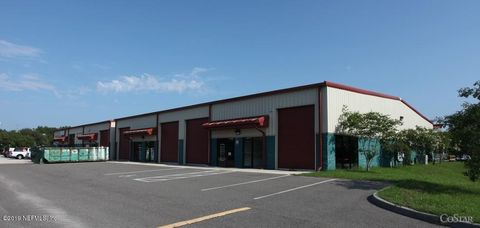 Photo of 2070 Palmetto St, Middleburg, FL 32068