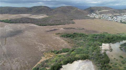 Parguera, Lajas, PR 00667