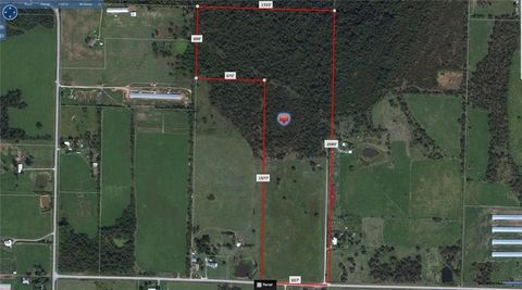 Gem Rd, Lincoln, AR 72744