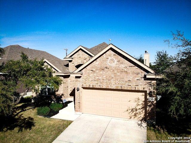 9751 Wind Dancer, San Antonio, TX 78251