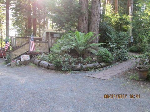 Photo of 2450 Joy Rd, Occidental, CA 95465