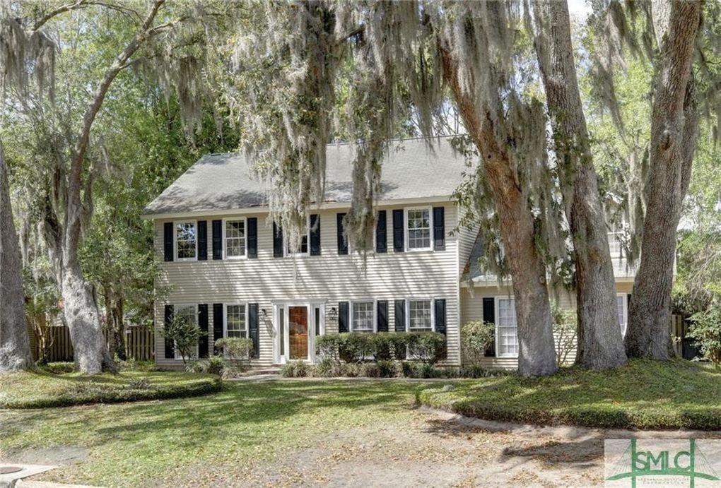 101 Olde Towne Rd Savannah, GA 31410