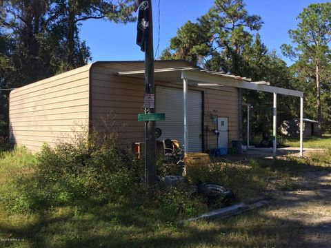Amazing Palatka Fl Mobile Manufactured Homes For Sale Realtor Com Home Interior And Landscaping Spoatsignezvosmurscom
