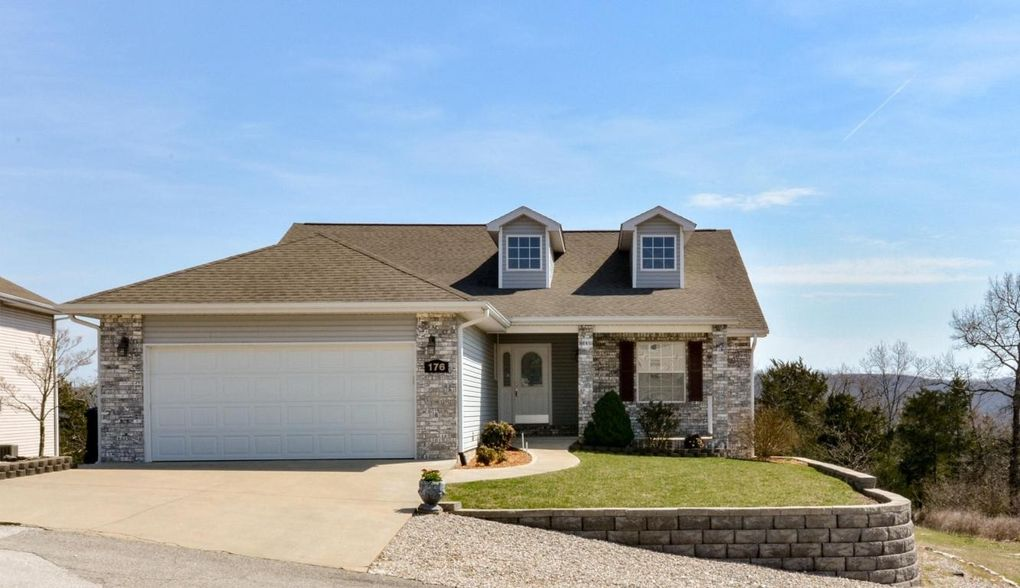 cape fair singles Housing is the biggest factor in the cost of living difference see the cape fair housing market: homes for sale apartments single family rentals cost of living.