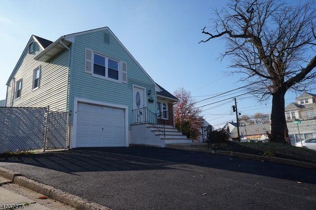 1140 1142 Applegate Ave Elizabeth City NJ 07202 Home For Sale Real