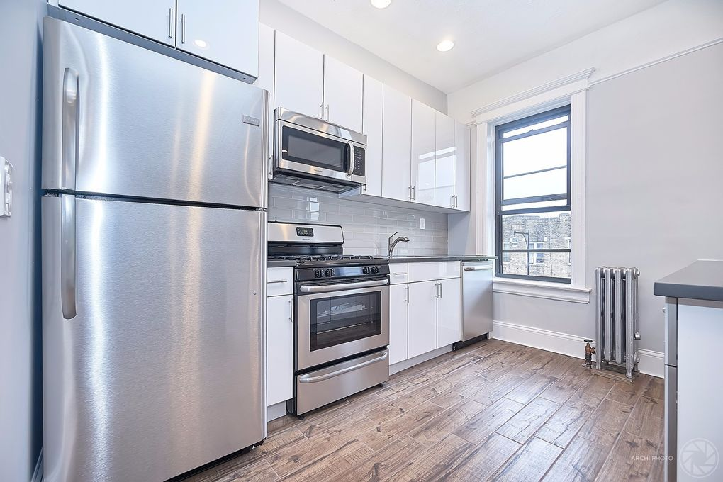 3218 Church Ave Unit 3, Brooklyn, NY 11226