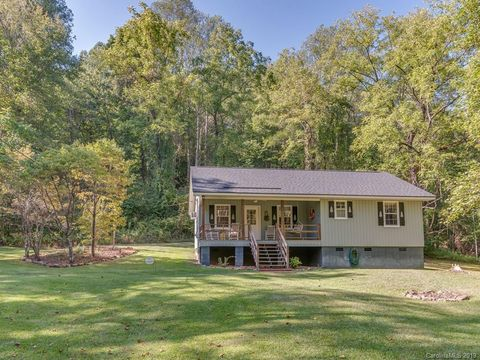 Page 23 Tanglewood Mobile Home Park Swannanoa Nc Real Estate