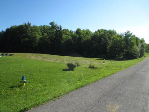 0 Greenfield Dr Lot 3, Marion, NY 14505