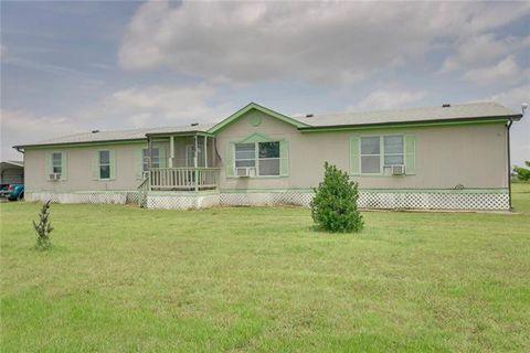 Photo of 4208 County Road 913, Joshua, TX 76058