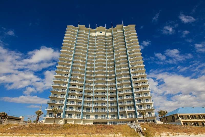 Best Condo Rental In Panama City Beach Fl