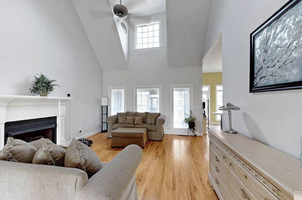 48 Beth Rd New Market AL 48 Realtor Inspiration Alabama Furniture Market Minimalist