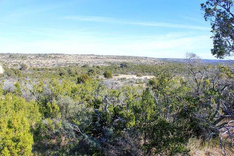 Photo of Silver Spur Trl, Ozona, TX 76943