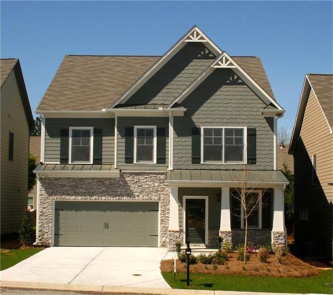 2035 Westside Blvd Nw, Atlanta, GA 30318