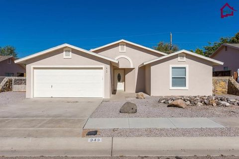 Page 17 Las Cruces Nm Real Estate Las Cruces Homes