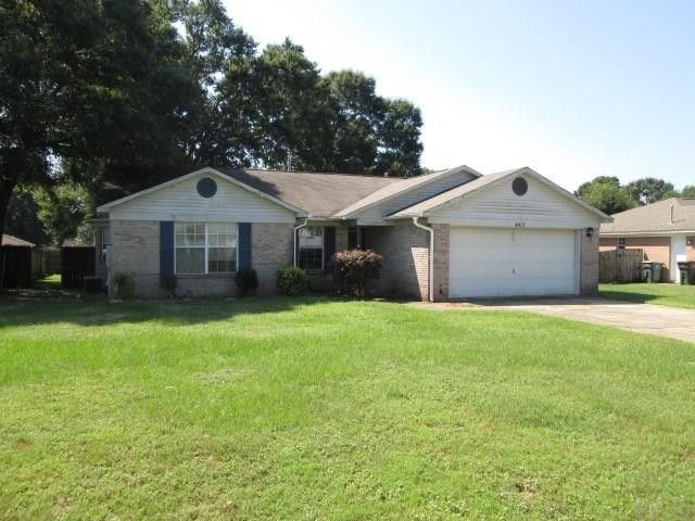 4413 summerfield ct pace fl 32571 home for sale real