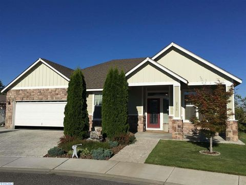 page 13 richland wa real estate homes for sale