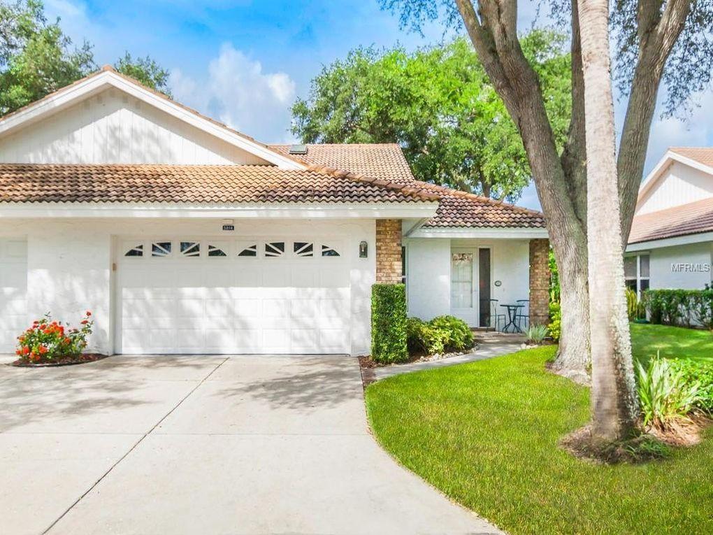 5814 Garden Lakes Dr Bradenton, FL 34203
