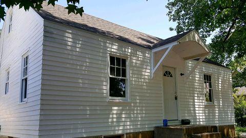 209 W Sloan St, Mount Vernon, MO 65712