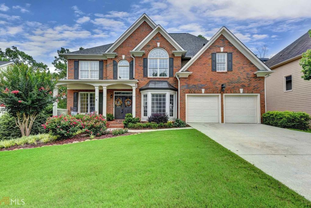 3324 mill grove ter dacula ga 30019 for 11242 mill place terrace