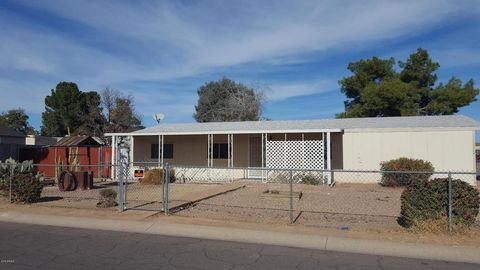 17822 N 1st Pl Phoenix AZ 85022