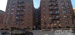 83-20 98 St Unit 4P Woodhaven, NY 11421