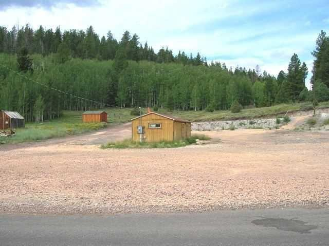 132 w north shore rd panguitch ut 84759 land for sale and real estate listing