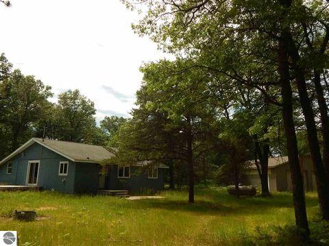 West Branch Mi 4 Bedroom Homes For Sale