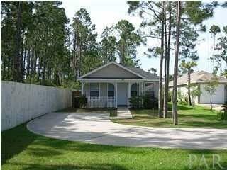 5601 Brentwater Pl, Gulf Breeze, FL 32563