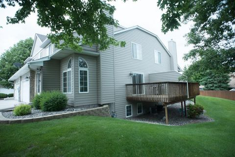 Photo of 10685 Quince St Nw Apt 107, Coon Rapids, MN 55433