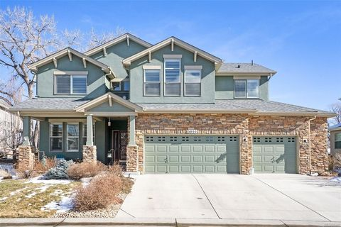 Photo of 5055 Gladiola Way, Golden, CO 80403