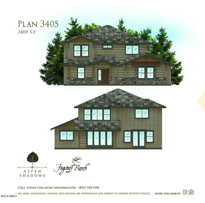 Plan 3405 Flagstaff Ranch/ Aspen Shadows, Flagstaff, AZ 86005 Names Ranch House Plans on mediterranean style home plans, ranch decks, ranch mansions, ranch horses, ranch remodel before and after, l-shaped range home plans, cabin plans, patio home plans, custom home plans, southern brick home plans, rambler style home plans, floor plans, 1 600 sf ranch plans, log home plans, large family home plans, rustic home plans, ranch blueprints, luxury home plans, new ranch style home plans, 3 car garage ranch plans,