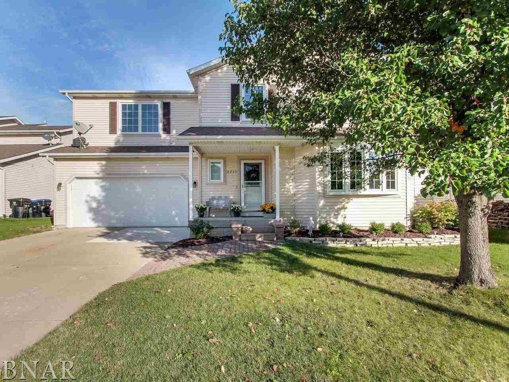 Christian Hookup Sights Bloomington Illinois Real Estate