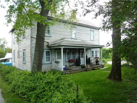 1268 Route 30, Findlay Township, PA 15026