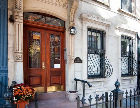 Photo of 418 Henry St Apt 1, Brooklyn, NY 11201