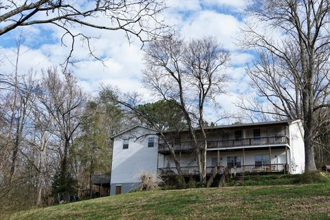 Photo of 3511 Cummings Rd, Chattanooga, TN 37419