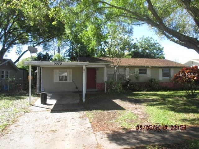 5570 90th Ave N, Pinellas Park, FL 33782