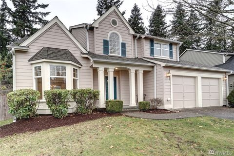 houses for sale puyallup wa 16804 132nd ave e puyallup wa 98374 house for sale real estate puyallup homes realtorcom