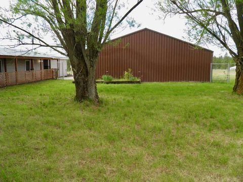 Photo of 34817 N Elk Chattaroy Rd, Elk, WA 99009