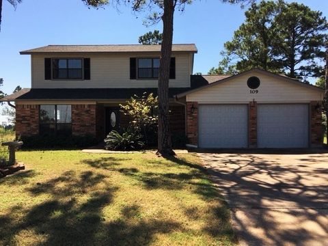 Page 4 Bastrop Tx 4 Bedroom Homes For Sale