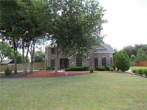 La Vista Estates Waxahachie Tx Real Estate Homes For Sale