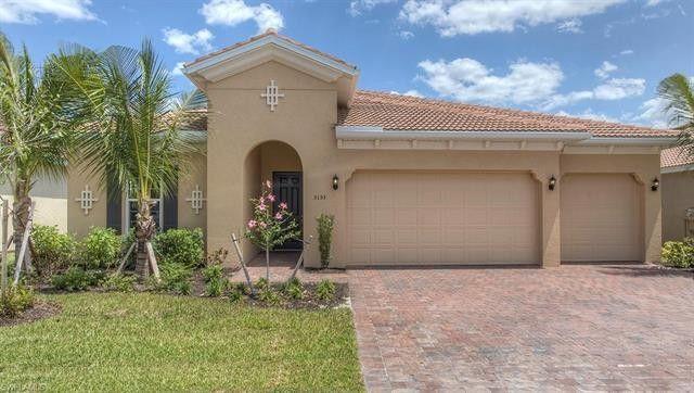 3153 Royal Gardens Ave, Fort Myers, FL 33916